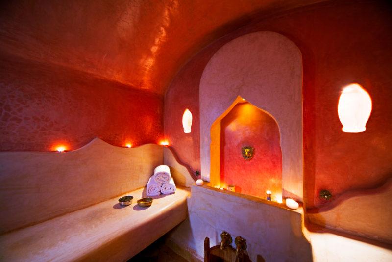 RIAD COCOON MARRAKECH | riad luxe medina, spa hammam  bien-être, Marrakech Riad_Cocoon