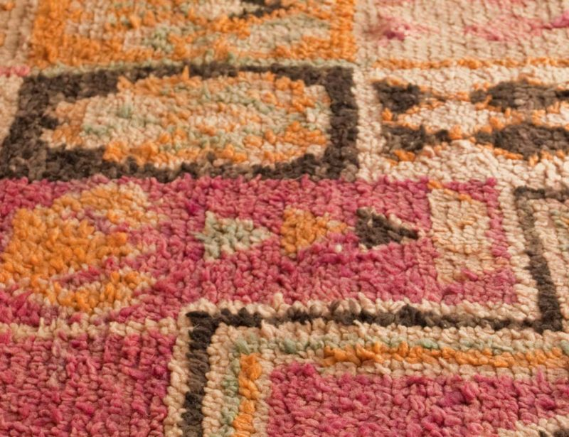RIAD COCOON MARRAKECH | riad luxe medina, tapis berbere, Marrakech Riad_Cocoon