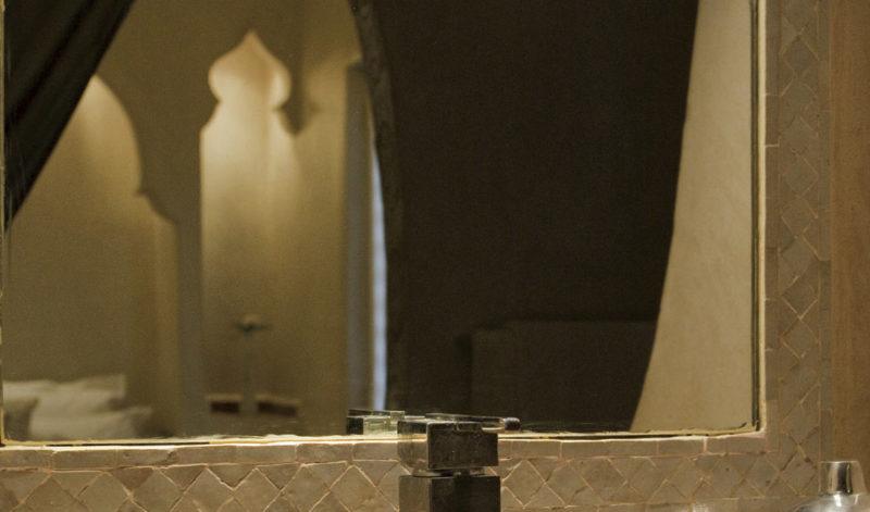 RIAD COCOON MARRAKECH | riad luxe medina, deco marocain, Marrakech Riad_Cocoon