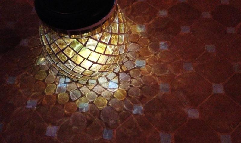 RIAD COCOON MARRAKECH | riad luxe medina, deco - Marrakech Riad_Cocoon