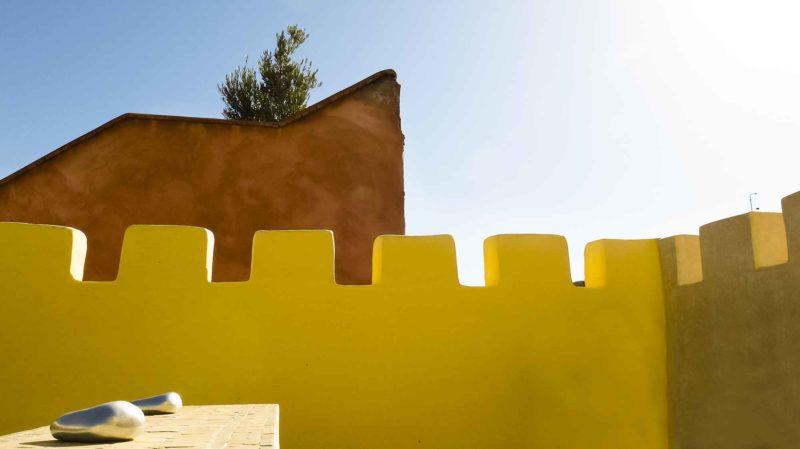 RIAD COCOON MARRAKECH | riad luxe medina, Marrakech Riad_Cocoon