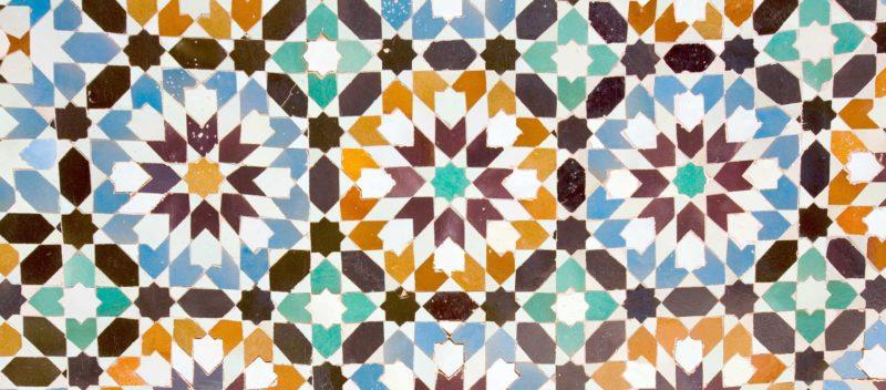 RIAD COCOON MARRAKECH | riad luxe medina, moroccan deco Marrakech Riad_Cocoon
